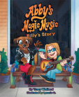 Abby's Magic Music: Billy's Story Cover Image