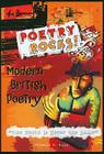 Modern British Poetry: The World Is Never the Same (Poetry Rocks!) Cover Image