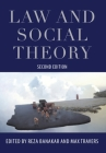 Law and Social Theory: Second Edition Cover Image
