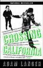 Crossing California Cover Image