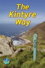 Kintyre Way Cover Image