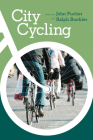 City Cycling (Urban and Industrial Environments) Cover Image