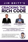 Cracking The Rich Code Vol 5 Cover Image