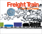 Freight Train Cover Image
