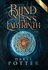 Blind Man's Labyrinth Cover Image