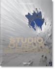 Studio Olafur Eliasson. an Encyclopedia Cover Image