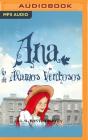 Ana, La de Álamos Ventosos Cover Image