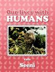 Our Lives with Humans: Cats Cover Image