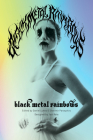 Black Metal Rainbows Cover Image