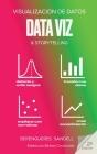 Visualización de Datos & Storytelling Cover Image