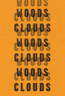 Woods and Clouds Interchangeable Cover Image