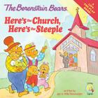 Berenstain Bears: Here's the Church, Here's the Steeple Cover Image