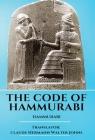 The Code of Hammurabi Cover Image