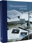 Grandparents' Journal Cover Image