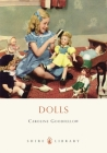 Dolls (Shire Library) Cover Image