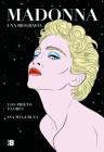 Madonna. Una biografía / Madonna. A Biography Cover Image