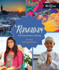 Ramadan: The Holy Month of Fasting (Orca Origins #5) Cover Image