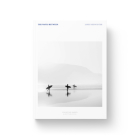 The Waves Between Cover Image
