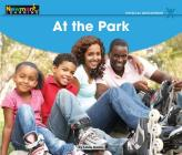 At the Park Leveled Text Cover Image