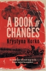 A Book of Changes Cover Image