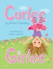 Curlee Girlee Cover Image