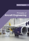 Principles of Aircraft Engineering Cover Image