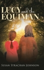Lucy and the Equiman Cover Image