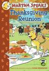 Thanksgiving Reunion Cover Image