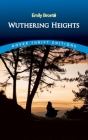 Wuthering Heights (Dover Thrift Editions) Cover Image