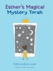 Esther's Magical Mystery Torah Cover Image