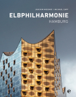 Elbphilharmonie Hamburg Cover Image