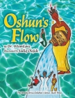 Oshun's Flow Cover Image