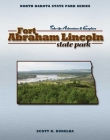 Fort Abraham Lincoln State Park Cover Image