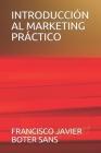 Introducción Al Marketing Práctico Cover Image