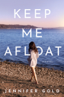Keep Me Afloat Cover Image