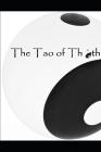 O Tao de Thoth Cover Image
