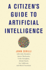 A Citizen's Guide to Artificial Intelligence Cover Image