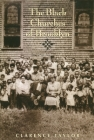 The Black Churches of Brooklyn (Columbia History of Urban Life) Cover Image