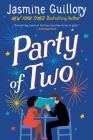 Party of Two Cover Image