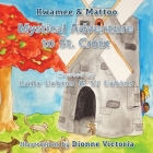 Kwamee and Mattoo: Mystical Adventure to St. Croix Cover Image