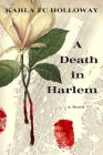 A Death in Harlem: A Novel Cover Image