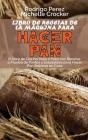 Libro de Recetas de La Máquina para Hacer Pan: El libro de Cocina Paso a Paso con Recetas a Prueba de Tontos y Saludables para Hacer Pan Sabroso en Ca Cover Image