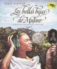 Las bellas hijas de Mufaro: Mufaro's Beautiful Daughters (Spanish edition) Cover Image