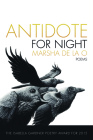 Antidote for Night Cover Image