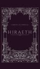 Hiraeth Cover Image