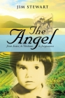 The Angel: from home, to Vietnam, to forgiveness Cover Image