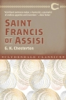 Saint Francis of Assisi (Clydesdale Classics) Cover Image
