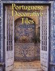 A Portuguese Decorative Tiles: Archaeopteryx Cover Image