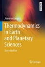 Thermodynamics in Earth and Planetary Sciences (Springer Textbooks in Earth Sciences) Cover Image