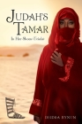 Judah's Tamar In Her Shoes (Trials) Cover Image